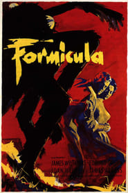 Gucke Formicula