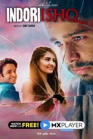Indori Ishq Season 1 Episode 9