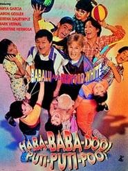 Watch Haba-baba-doo! Puti-puti-poo! (1998)