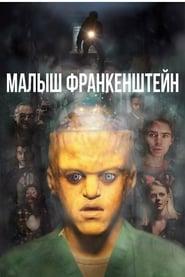 Watch Baby Frankenstein (2018)
