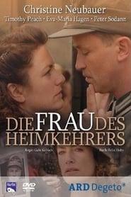 Die Frau des Heimkehrers (2006) Zalukaj Online Cały Film Lektor PL CDA