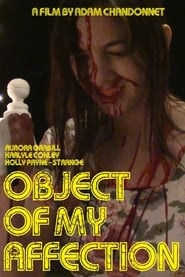 Object of My Affection 1970