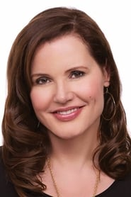 Photo de Geena Davis Bobbi