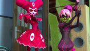 Miraculous: Tales of Ladybug & Cat Noir 4X3