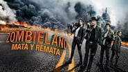 Zombieland: Double Tap Images