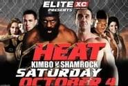 EliteXC: Heat
