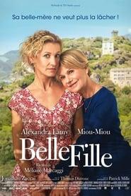 Belle fille [2020]