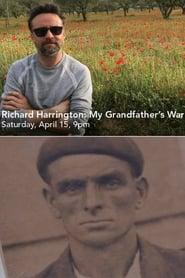 مشاهدة فيلم Richard Harrington: My Grandfather's War مترجم