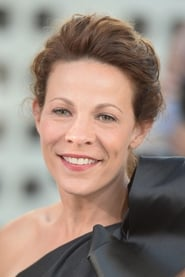 Profile picture of Lili Taylor