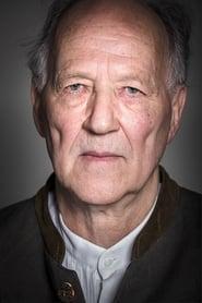 Werner Herzog photo