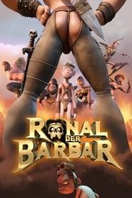 Ronal der Barbar [2011]