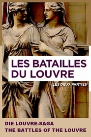 The Battles of the Louvre 2016