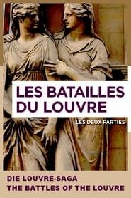 Les Batailles du Louvre 2016