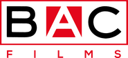 Bac Films