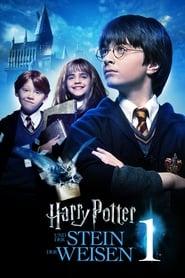 Harry Potter und der Stein der Weisen (2001)