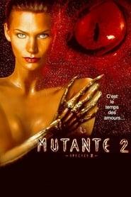 La Mutante 2