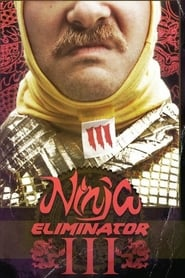 Ninja Eliminator 3: Guardian of the Dragon Medallion