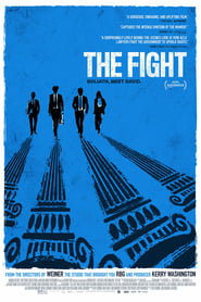 The Fight [2020]