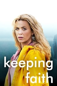 Keeping Faith – Un Bore Mercher