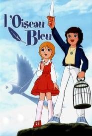 L'oiseau bleu 1980