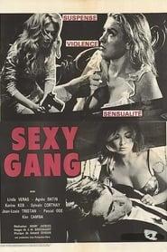 Sexy Gang 1967