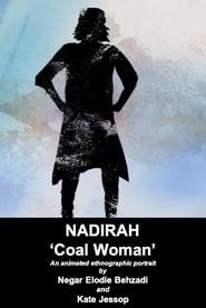 Nadirah: Coal Woman