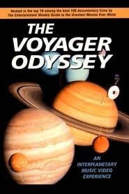 The Voyager Odyssey (1990)