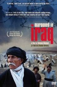 فيلم Marooned in Iraq مترجم