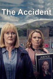 The Accident – Season 1