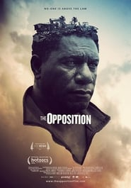 The Opposition (2017) Online Lektor PL CDA Zalukaj