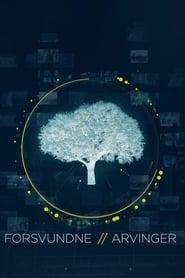 Forsvundne arvinger 2017