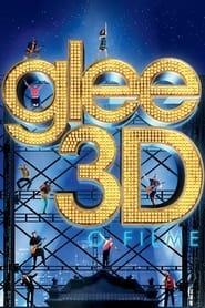 Glee 3D – O Filme