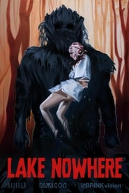Lake Nowhere (2014) Online Cały Film Lektor PL