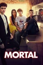 Mortal (Mortel) (2019)