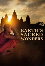 Sacred Wonders Season 1