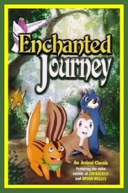 The Enchanted Journey (1981)