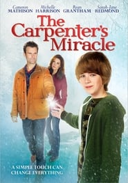 The Carpenter's Miracle (2013)
