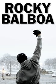 Rocky Balboa (2006) Tagalog Dubbed