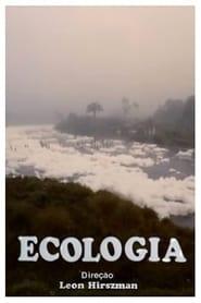 Ecologia 1973