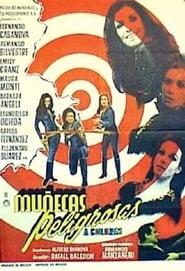 Muñecas peligrosas 1969