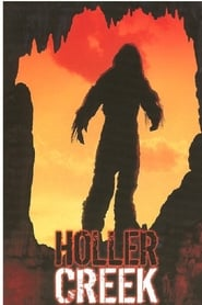 Regarder Holler Creek