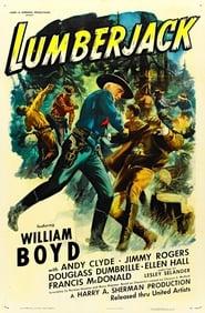 Lumberjack (1944)