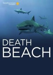 Death Beach (2012)