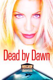 Dead by Dawn (1998)