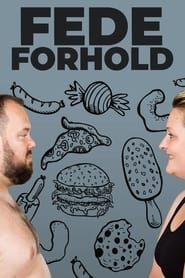 Fede forhold 2019