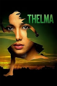 Watch Thelma (2011)
