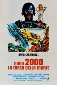 Anno 2000 – La corsa della morte