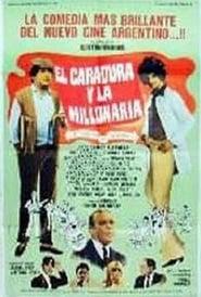 El caradura y la millonaria 1971