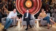 The Gong Show saison 1 episode 5
