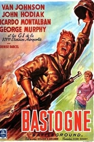 Voir Bastogne en streaming sur film-streamings.co | special site streaming films complet
